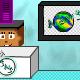 sploder-news-show-ep5-avatar-week