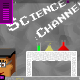 science-channel-ep-5
