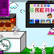 show-ideas-plus-never-trust-bunnies