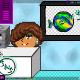 sns-e31-new-avatars-and-scyptile