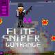 elite-sniper-gun-range