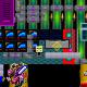 lab-escape-demo