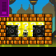 pixel-attack