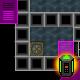 stealth-mission-zeta