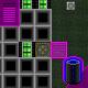 blackops-operation-2