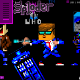 sploder-who-coming-soon