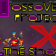 cpx-the-show-teaser