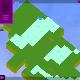 cubes-3d