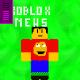 roblox-news