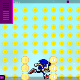 coin-collecter-part-2-sonic-version