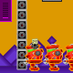 glitch-no-2-enemymech-climbers