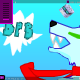 dpb-intro-mark-3