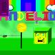 dandelion-intro-by-skeler