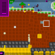 minecraft-fun-is-blowing-up-dirt