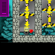 Ultimate Glitch - by fireblaster20