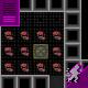 death trap - by zelda101awsome