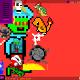 tribute-to-xplosionz
