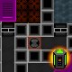 o-labirinto