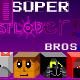 super-sploder-bros-2