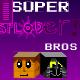 super-sploder-bros