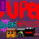 super-sploder-bros-3