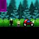 slenderman-causes-car-crash