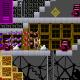 airborne-battle-2-disaster-battle
