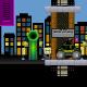 big rigs beta BLEEP - by bestatgames9
