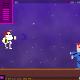 street-fighter-adventure-pixeled