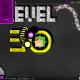 level-30-celebration