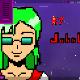 johnlj-half-of-the-art-trade