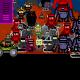 el-desintegrador-de-robots-2