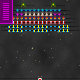 galaga-invasion-of-the-polybots
