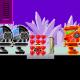 battle-mech-2