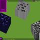 3d-minecraft-blocks