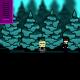 i-do-avatar-graphics-now