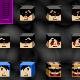 random-avatar-graphics-i-made