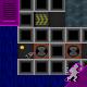 danger-maze
