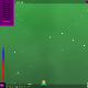firework-game