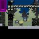 the-robot-envaison