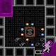 hardest-1level-game2