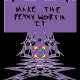 make-the-penny-worth-it
