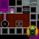 the-immortal-robot-has-a-trap-2