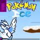 pokemon-ice