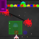 space-invaders-x-treme