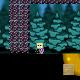 tunnel-test