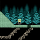 the-mushroom-kingdom-ver-12-dark