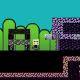 mushroom-city-ver-10