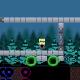 where-ends-the-train