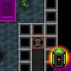 the-maze-mutants